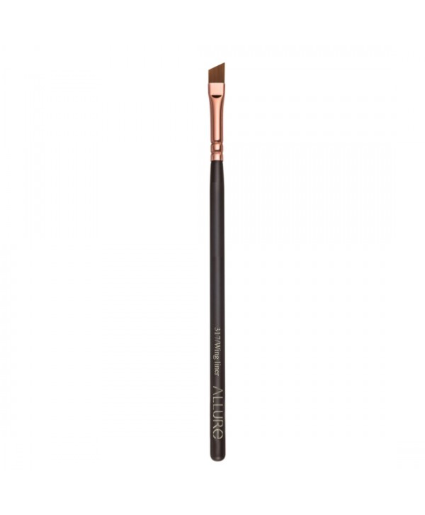 Professional Wing Liner- 317